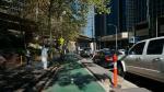 Straßengewirr - Wo gehts hier aus Sydney raus?