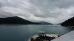 im Queen Charlotte Sound