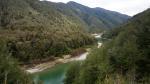 der Buller River